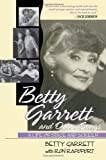 Betty Garrett and Other Songs, Betty Garrett and Ron Rapaport, 1568331339