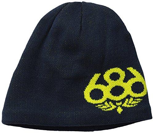 686 Outerwear - 6