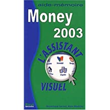 MONEY 2003 ASSISTANT VISUEL