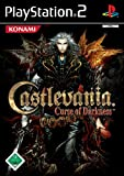 Castlevania - Curse of Darkness [Import allemand]