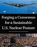 Forging Consensus Sustainable, Murdock/Spies/Warden, 1442224797