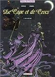De Cape et de Crocs, tome 5 : Jean sans lune