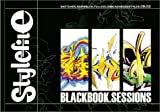 Blackbook Sessions, Jorn Stiller, 3980747824