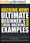 Hacking: How to Computer Hack: An Ult...