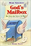 img - for God's Mailbox: More Stories About Stories in the Bible book / textbook / text book