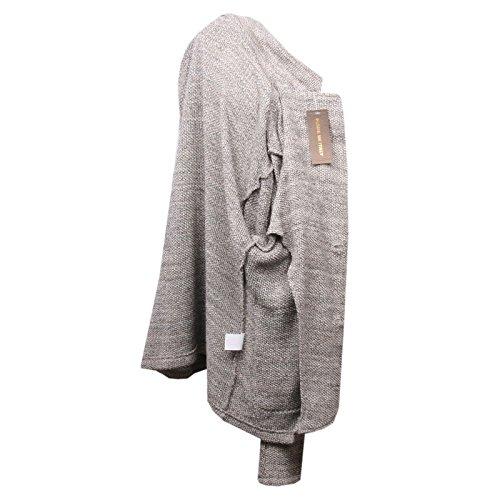 Brand nero Uomo Giacche Giacca bianco Jacket Man Beige beige nero No Bianco C3078 t7wZqa