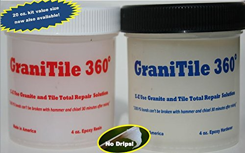 granitile-360-8-oz-epoxy-knife-grade-kit-specifically-formulated-for-granite-tile-and-all-stone-repa
