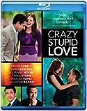 Crazy, Stupid, Love [Blu-ray]