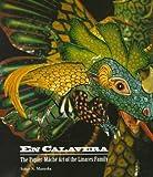 En Calavera, Susan N. Masuoka, 0930741404