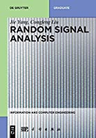 Random Signal Analysis Front Cover