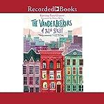The Vanderbeekers of 141st Street   Karina Yan Glaser
