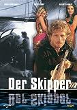 Der Skipper