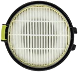 hoover uh72430 - HOOVER Filter, Exhaust Heap