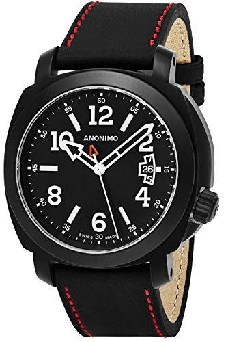 anonimo-mens-sailor-43-mm-black-face-date-black-leather-strap-swiss-mechanical-watch-am200002004a01