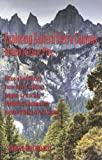 Search : Exploring Eastern Sierra Canyons: Bishop to Lone Pine