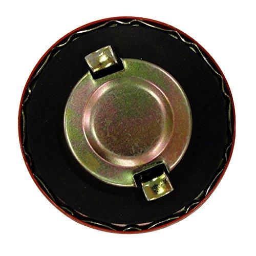 Fuel Cap For John Deere 1010; 1020; 1520; 1530; 20 big image