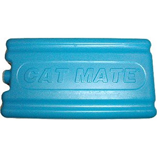 Replacement Ice Pack C20 Feeder product image
