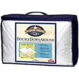 Pacific Coast Double Down Around Pillow - King