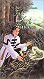 Brothers Grimm: The Frog Princess [VHS]