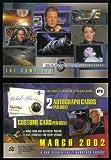 The Complete Babylon 5 P1 Promo Card