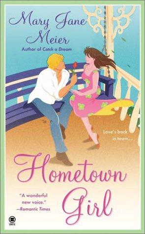 Download Hometown Girl pdf epub