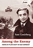 Among the Enemy, Sam Genirberg, 1611700760