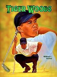 Tiger Woods (Black Americans of Achievement)