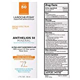 La Roche-Posay Anthelios Mineral Ultra-Light
