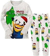 50cff57de2b5 Super Santa   the Christmas Minions » Christmas » Surfnetkids