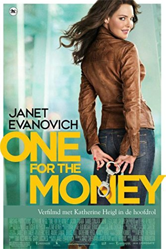 one for the money download mp3