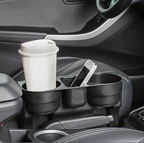 Getränkehalter Becherhalter Kaffeehalter Halter Getränke Cupholder für Toyota
