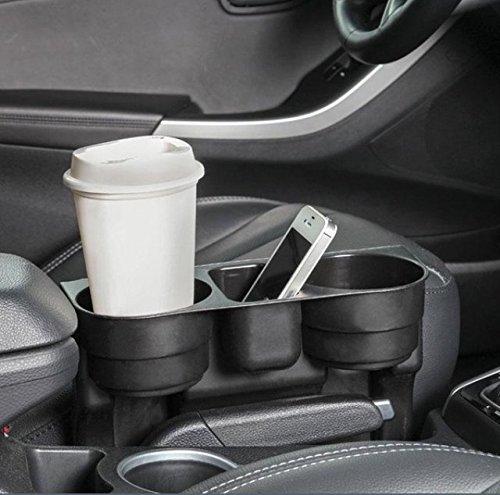 Getränkehalter Becherhalter Flaschenhalter Kaffeehalter Halter für Dacia