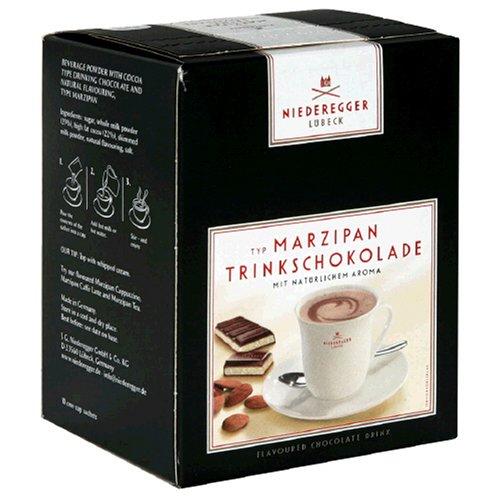 niederegger-hot-chocolate-88-ounces-pack-of-2