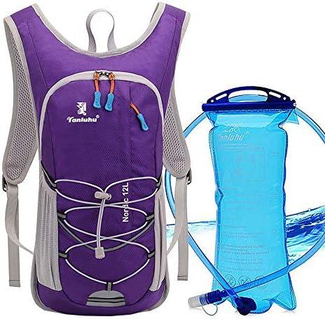 Xboun Hydration Pack