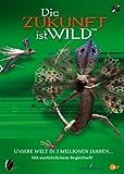 Die Zukunft ist wild, DVD 1