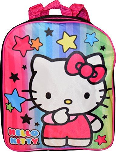 Group Ruz Hello Kitty 12