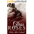 Glass Roses: A Victorian Fairytale