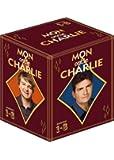 Mon oncle Charlie - Saisons 1 à 8