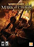 Warhammer Mark Of Chaos - PC
