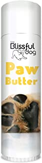 product image for The Blissful Dog Paw Butter Softens Your Dog's Rough, Dry Paws