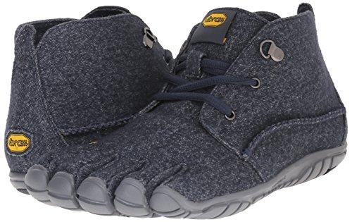 Vibram Men S Cvt Wool Walking Shoe