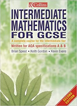 mathematics coursework tasks Performance task saxon geometry answerspdf free download here saxon math course 1 - barren county schools.