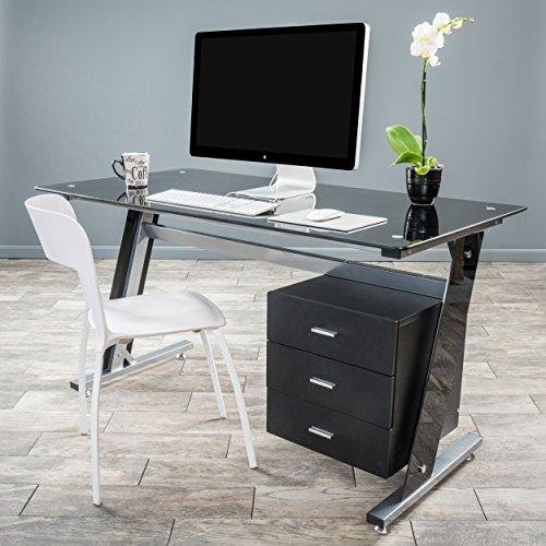Berlin Computer Desk