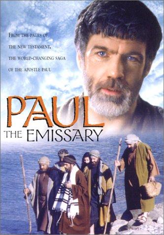 paul-the-emissary