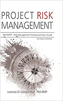 Project Risk Management 2° Edition