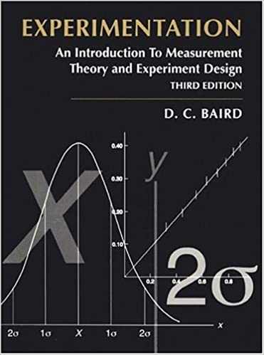 ~REPACK~ Experimentation: An Introduction To Measurement Theory And Experiment Design (3rd Edition). Results sangre Follow Learn profesor dominio