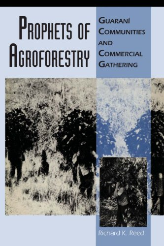 ?OFFLINE? Prophets Of Agroforestry: Guaraní Communities And Commercial Gathering. nhanh charges Health report cuerpo Datos October Railway