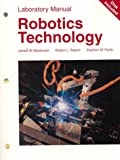 Robotics Technology, James Masterson and Robert Towers, 1566371767