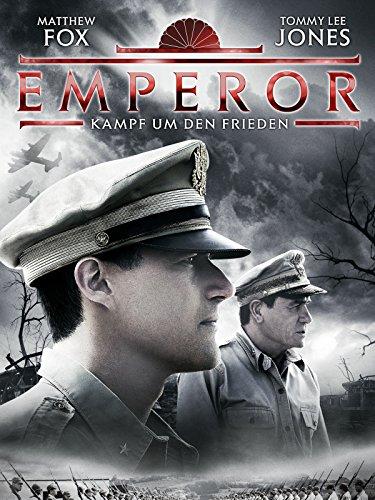 Emperor Film