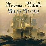 Billy Budd | Herman Melville